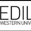 [VIDEO] Northwestern University Medill School of Journalism - Matchmaker, Matchmaker - Jasbina on Dating