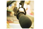 radio sakhiyan