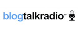 Radio_blogtalk