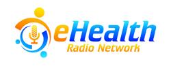 ehealth radio