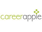 careerapple
