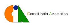 Indian Student Association Cornell