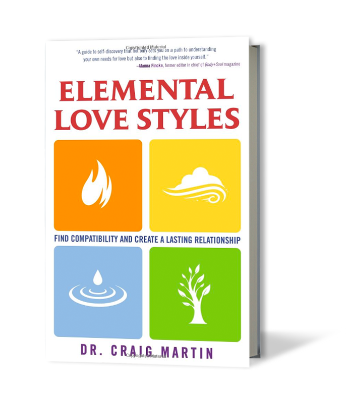 elemental_martin