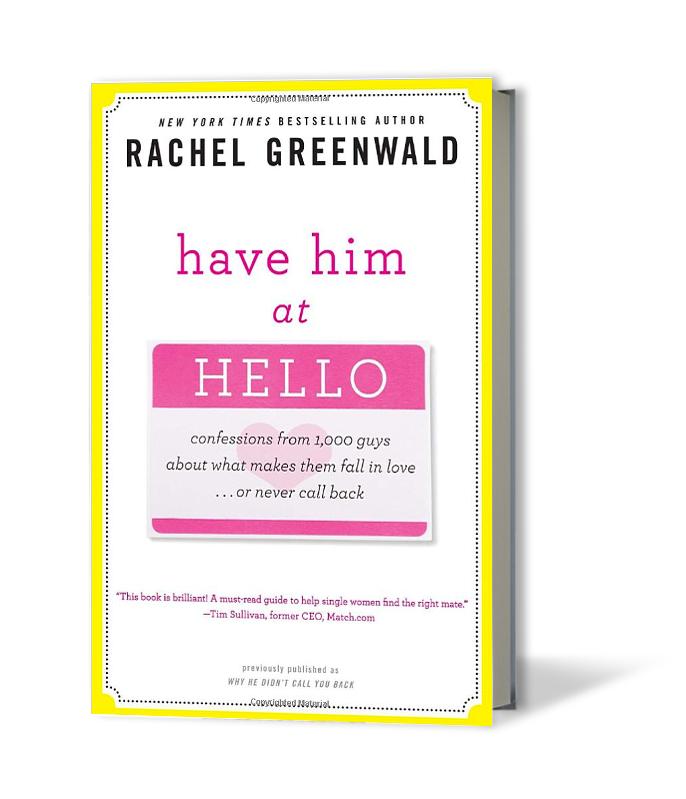 havehim_greenwald