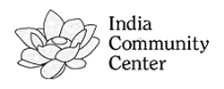 icc - India Community Center