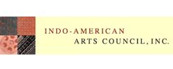 iaac indo american arts council