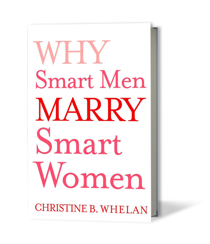 smartmen)whelan