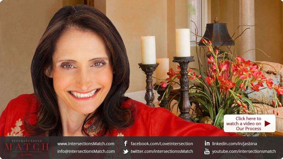 woman-executive-dating-service-nyc-pampanga