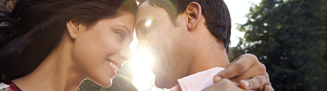 Personalised matchmaking service