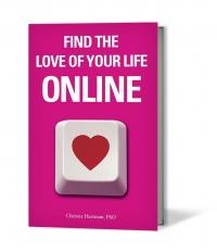 Dr nerd love online dating 101 bravo 9