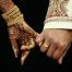 arranged marriage in india the norm