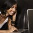 find love online in your 30s