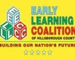 early learning coalition mission hillsborough