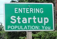 education and entrepreneurship