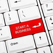 set up a business how to