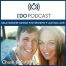 I Do Podcast Interview - Q&A With Jasbina Ahluwalia - 5 Ways You Might Be Sabotaging Your Relationship