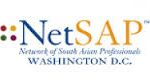 NetIP Conference DC – Pursuing Your Passion by Changing Your Career