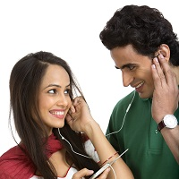 communication is key relationships