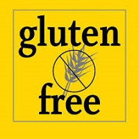 gluten-free good or bad