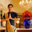 indian culture in hospitality