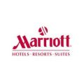 make use of marriott hotels
