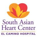 south asian heart center the need