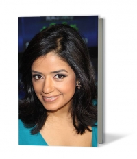 Sheila Dharmarajan