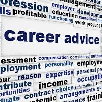 absorb everything career advice