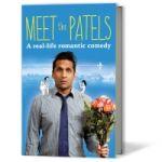 meet the patels ravi patel