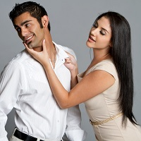 empowered women attract men