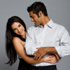 [VIDEO] Marriage Advice: Best Advice & Biggest Mistakes
