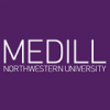 [VIDEO] Northwestern University Medill School of Journalism - Matchmaker, Matchmaker - Jasbina on Dating