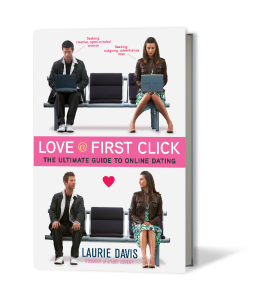LoveFirstClick_Davis