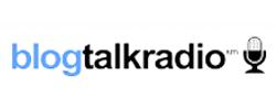 Radio_blogtalk