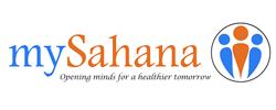 Radio_mysahana