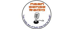 Radio_naan
