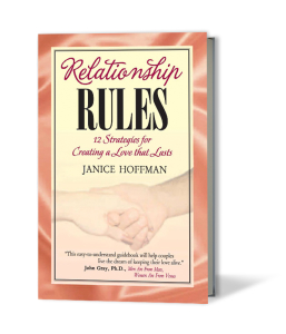 RelationshipRules_Hoffman