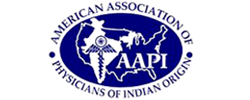 aapi convention