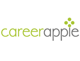 careerapple
