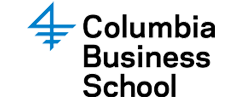 columbia busines school