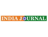 indiajourn