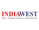 indiawest