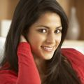 know second date
