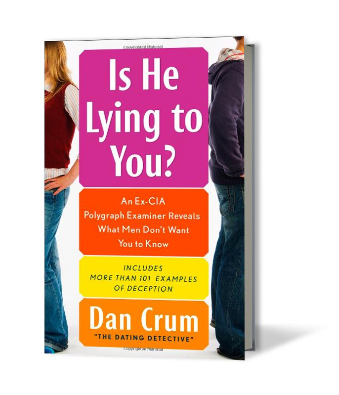 lying_crum