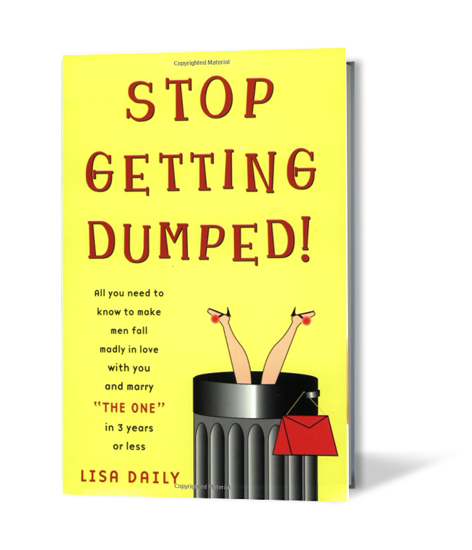 stopdumped_daily