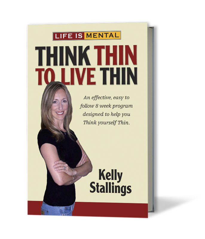 thinkthin_stallings