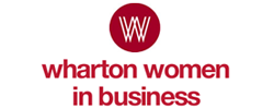wharton women in business