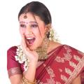 Why Weddings Make Women Crazy