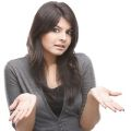dating board advisors