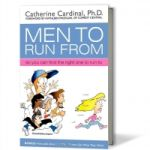 catherine cardinal 200x232